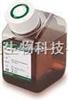 Gibco 10099-141,澳洲源,优等胎牛血清