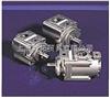 ATOS柱塞泵,阿托斯柱塞泵,意大利ATOS柱塞泵