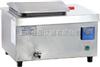 DU-30G型電熱恒溫油浴鍋(可配磁力攪拌)