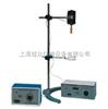 电动恒速搅拌器(DW-1)60W