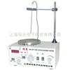 SG-5411定时双向恒温磁力搅拌器,上海定时恒温磁力搅拌器,上海双向恒温磁力搅拌器最新价格