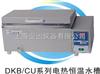 CU-600型電熱恒溫水槽