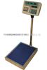 TCS-XA可插U盘电子台秤 打印电子台秤
