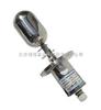 UQK-01浮球液位控制器价格