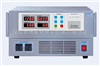 JJ99DD13D精久JJ99DD053D程控变频电源