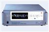 JJ05精久JJ05宽频测试电源
