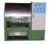 JZ-6090A冷凍修邊機