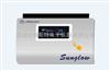 Sunglow2.0精久Sunglow1.0逆变电源