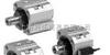 -PNEUMAX气动控制元件,PNEUMAX气动执行器,PNEUMAX接头