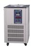DFY-10/30低温恒温反应浴