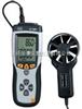 DT-8893风温计|DT-8893风速计|DT-8893温度计