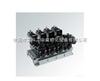 原装进口UNIVER电磁阀AG-3001