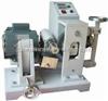 JH-1076橡胶阿克隆磨耗机,阿克隆橡胶磨耗机