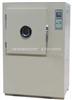 401-A\B热空气塑料老化试验箱