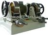 JH-1001橡胶磨片机,双头磨片机,磨片机