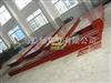 SCS上海不锈钢模拟汽车磅,电子磅,电子汽车衡厂家