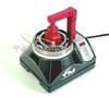 TM1-2.2LTM1-2.2L轴承加热器