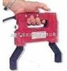 B310PDC磁粉探伤仪B310PDC