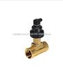 8020型德国宝德Burkert压力传感器、电磁阀