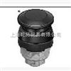 SME-8-K-LED-24FESTO磁性开关/费斯托磁性开关/德国FESTO开关