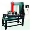 TM60-25.2TM60-25.2大型轴承加热器