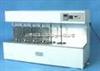 RHLQ-III立式去污测定机