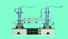 FJ—21氧乙烯基含量测定仪用途