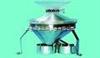 SD—I洗滌劑樣品分樣器