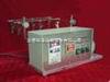 RHBX—Ⅱ金属摆洗机