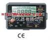 M73820日本共立兆欧表,进口数显兆欧表