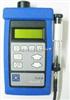 AUTO5-1凯恩烟气分析仪AUTO5-1