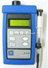 AUTO2-2凯恩烟气分析仪AUTO2-2