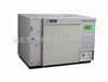 液化气中二甲醚分析(标准三厢主机)