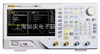 DG4000系列函數/任意波形發生器/DG4162,DG4102DG4000系列函數/任意波形發生器/DG4162,DG4102價格