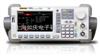 DG5000系列函數/任意波形發生器/DG5252/DG5251DG5000系列函數/任意波形發生器/DG5252/DG5251
