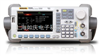 DG5000系列函數/任意波形發生器/DG5102/ DG5101DG5000系列函數/任意波形發生器/DG5102/ DG5101價格