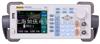 DG3121A/DG3101A/DG3061ADG3000 系列函數/任意波形發生器/ DG3121A/DG3101A/DG3061A