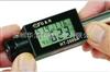 HT-1000A/HT2000A里氏硬度仪,HT-1000A,HT2000A里氏硬度仪
