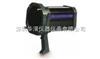PH135紫外灯|PH135黑光灯|深圳PH135紫外线照度计|PH135黑光照度计