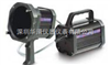 PS135紫外灯|PS135黑光灯|S135紫外线照度计|PS135紫外线灯