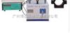 LWD-3电脑数控马歇尔稳定度仪