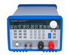 FT6302A电子负载|电子负载FT6302A价格|深圳华清总代理FT6302A电子负载