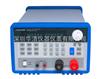 FT6305A电子负载|电子负载FT6305A价格|深圳华清总代理FT6305A电子负载