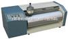 JH-1086橡胶辊筒磨耗试验机,橡胶辊筒磨耗试验机厂家