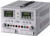 FT3003-3FT3003-3稳压电源|FT3003-3多路直流线性电源