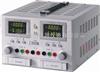 FT3005-3稳压电源|FT3005-3多路直流线性电源