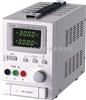 FT3003电源|费思泰克FT3003稳压电源|FT3003直流稳压线性电源