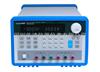 FT8633A可编程稳压电源|FT8633A可编程直流稳压电源|深圳华清总代理FT8633A直流稳压