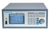 FT6603A电子负载|FT6603A直流电子负载|深圳华清科技总代理FT6603A可编程电子负载