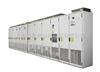 ACS600维修,上海,江苏,扬州,山东,湖南ABB变频器ACS600维修,ABB变频器故障维修